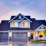 Multi Family Homes for Sale