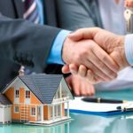 How to Find the Maximum Allowable Offer in Real Estate Business
