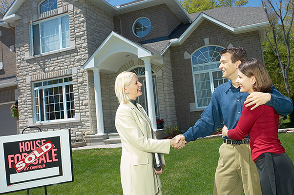 How to Generate Real Estate Motivated Seller Leads