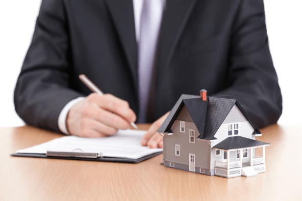 How to Grow Your Real Estate Business As a Small Business Owner