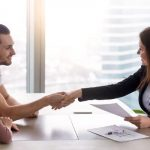 Pros and Cons of Wholesaling Real Estate Properties