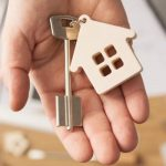 Real Estate Business As a Small Business Owner