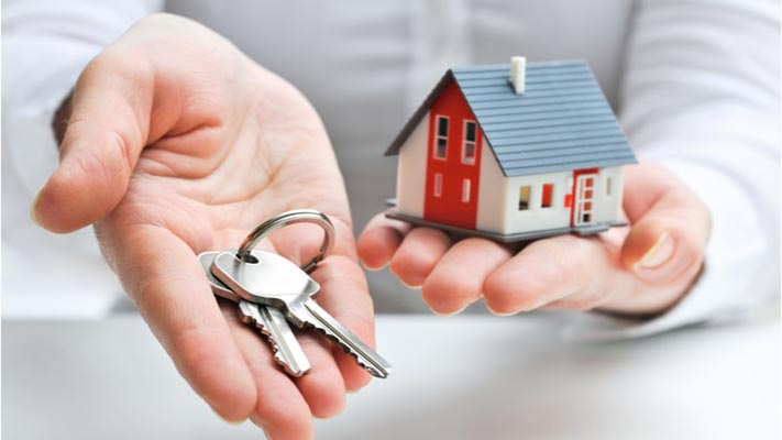 How to Do Your Real Estate Due Diligence