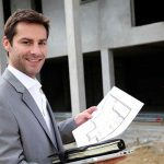 Real Estate Wholesale Training For Beginners