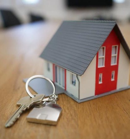 When to Start Using Automated Real Estate Systems